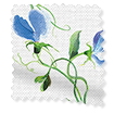 Sweet Pea Blue swatch image