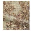 Sylvan Vintage Linen Spice swatch image