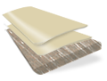 Synergy Halcyon Venetian Blind - 50mm Slat sample image