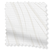 Talbot Pearly White swatch image