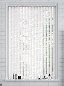 Talbot Pearly White thumbnail image