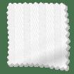 Taylor Cotton Vertical Blind slat image