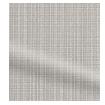 Teramo Urban Grey Roller Blind swatch image