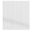 Tessere Dove White Roller Blind sample image