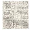 Wave Thalia White Gold Curtains sample image