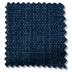 Electric Thermal Luxe Dimout Twilight Blue swatch image