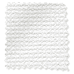 Thermatex Classic White swatch image