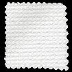 Thermatex Classic White Vertical Blind slat image