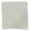 Thermatex Light Grey swatch image
