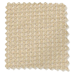 Thermatex Natural swatch image