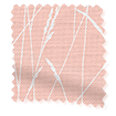 Timothy Grass Blush Curtains slat image