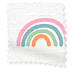 Wave Tiny Rainbows Candy swatch image