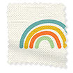 Tiny Rainbows Sunrise swatch image
