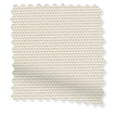 Titan Bone White swatch image