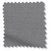 Titan Harbour Grey swatch image