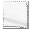 Titan Pristine White swatch image