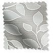 Toscana Pearl Grey swatch image