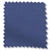 Toulouse Blackout Ultramarine Roller Blind swatch image