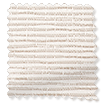 Turin Woven Linen Roller Blind swatch image