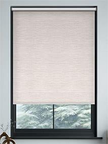 Turin Woven Linen Roller Blind thumbnail image