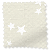Twinkling Stars Cream swatch image