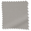 Utopia Country Grey swatch image