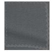 Valencia Anchor Grey  Vertical Blind sample image