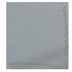 Valencia Blue Grey  Vertical Blind slat image