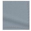 Valencia Carolina Blue Vertical Blind sample image