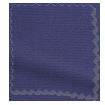 Valencia Cobalt Vertical Blind slat image