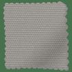 Valencia Pepper Rock Vertical Blind swatch image
