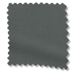 Valencia Iron Grey swatch image