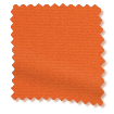 Valencia Orange Embers swatch image