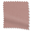 Valencia Orchid Pink swatch image