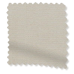Valencia Parchment Roller Blind slat image