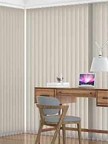 Valencia Parchment thumbnail image