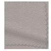 Valencia Pepper Rock Roller Blind sample image