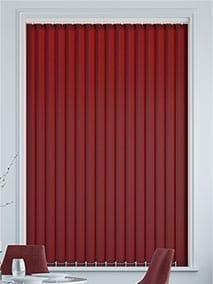 Valencia Sangria thumbnail image