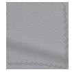 Valencia Seaside Grey Vertical Blind slat image