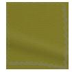 Valencia Spring Green Vertical Blind sample image