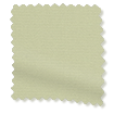 Valencia Tea Green swatch image