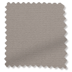 Valencia Touchstone Grey  Roller Blind slat image