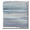 Valerius Sapphire Curtains slat image
