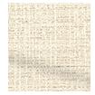 Choices Vanita Golden Barley Roller Blind sample image