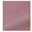 Velvet Dusky Rose Roman Blind swatch image