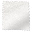 Velvet Pure White swatch image