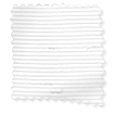 Verbier Voile Snow swatch image