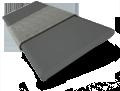 Vermont Slate & Dusk Wooden Blind - 50mm Slat sample image
