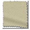 Verona Blackout Corn Roller Blind sample image