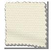 Verona Blackout Ivory Roller Blind sample image